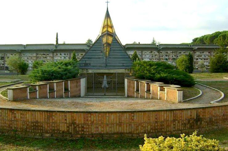 cementerio-romano-de-prima-porta