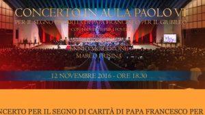 concierto-vaticano