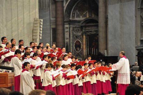 coro-capilla-sixtina