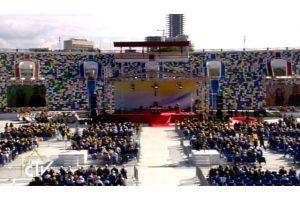 estadio-meskhi-de-georgia-papa-francisco