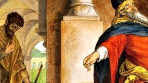 fariseo-recaudador-de-impuestos