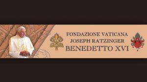 fundacion-ratzinger