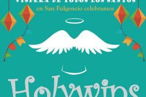 holywins-cartagena