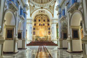 iglesia-victoria-malaga
