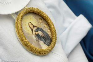inmaculada-vida-consagrada