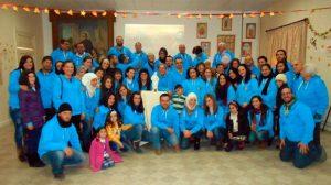 maristas-azules-alepo