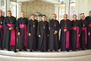 obispos-de-nicaragua