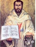 orden-trinitaria
