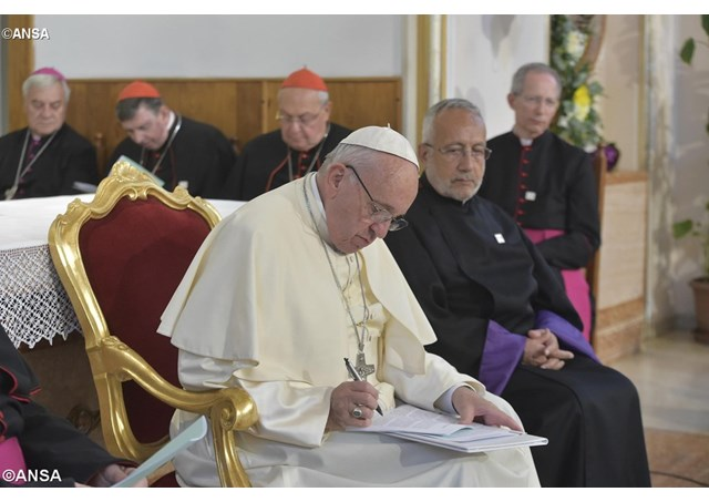 papa-francisco-georgia-religiosas