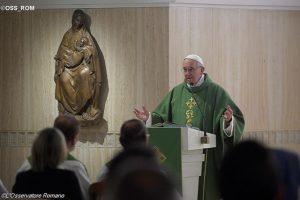 papa-francisco-santa-marta