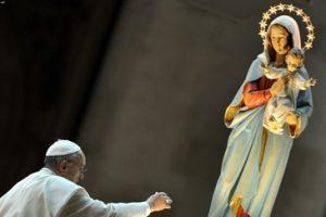 papa-virgen-rosario