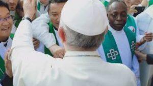 papa-sacerdotes