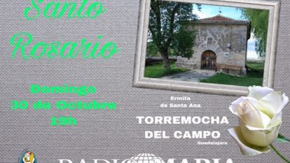 radio-maria-torremoch