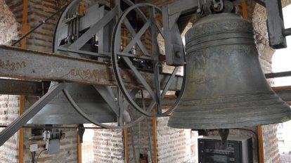 campanas-asuncion-mostoles