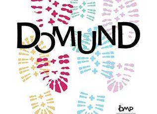 domund-1