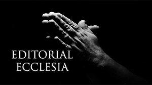 editorial-ecclesia-santidad