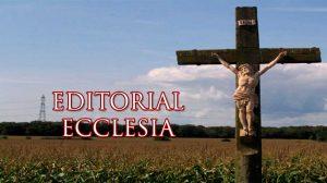 editorial-ecclesia1