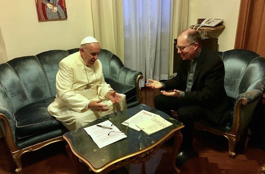 entrevista-papa-civilta-cattolica