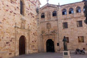 fachada_seminario-zamora