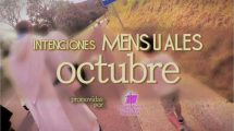 intenciones-octubre