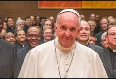 jesuitas-papa