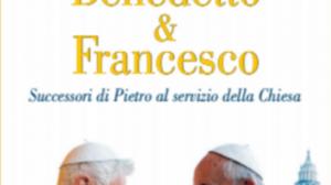 libro-benedito-xvi-francisco