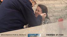 misioneros-por-el-mundo-om-13tv