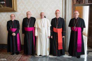 obispos-argentina-papa