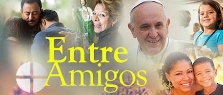obispos-obispos-de-seattle