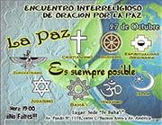 oracion-paz-cochabamba
