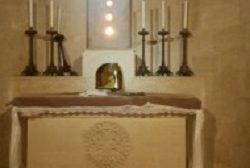 profanacion-transfiguracion