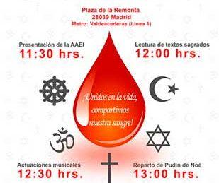 sangre-oracion