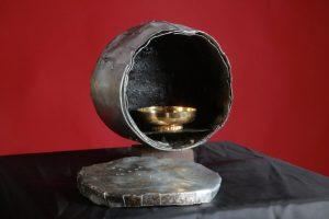 tabernaculo-fondazione-casa-dello-spirito-e-delle-arti