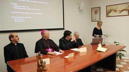 tribunal-eclesiastico-cartagena