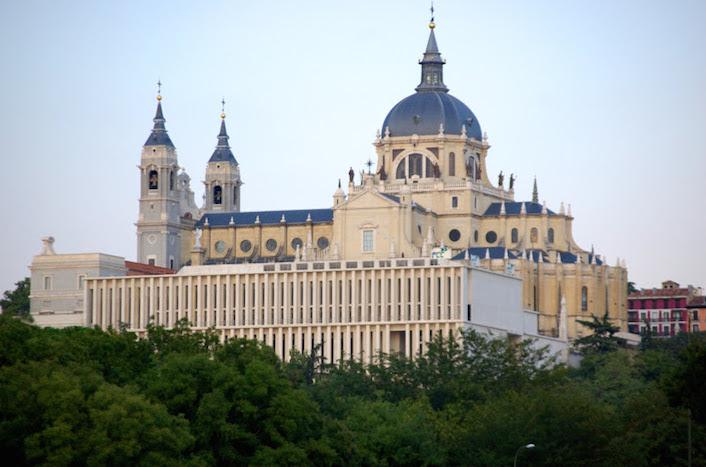 W barcelonie pdf katedra