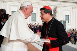 papa-francisco-carta-apostolica-misericordia-y-paz