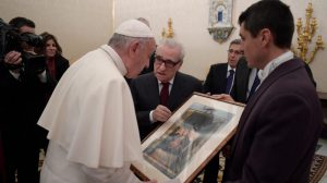 papa-francisco-martin-scorsese