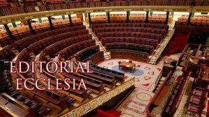 editorial-ecclesia-gobierno
