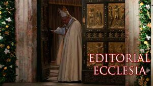 editorial-ecclesia-misericordia