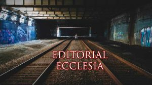 editorial-ecclesia-moral
