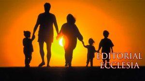 editorial-ecclesia-vida