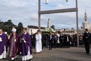 fatima-procesion