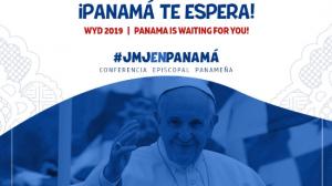 jmj-panama-2019