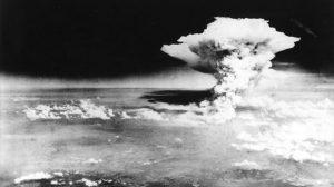 bomba-nuclear