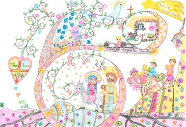navidad-infancia-misionera
