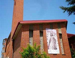 parroquia-san-lorenzo