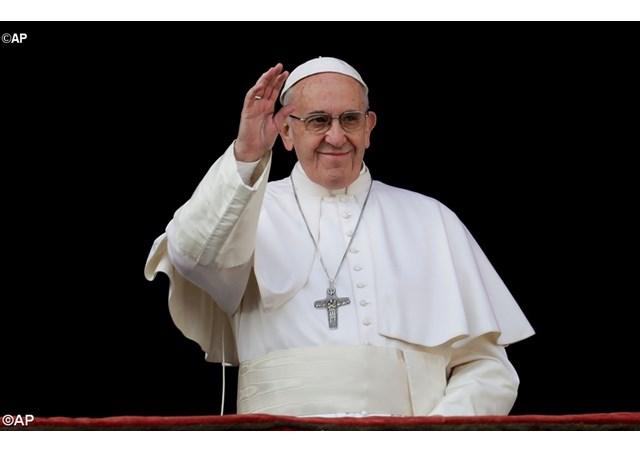 http://www.revistaecclesia.com/wp-content/uploads/2016/12/paz-Urbi-et-orbi-Papa-Francisco.jpg