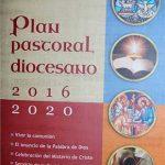 plan-pastoral
