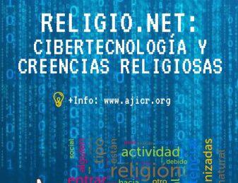 religion_net