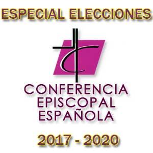 elecciones-conferencia-episcopal